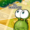 Glomp el Invasor